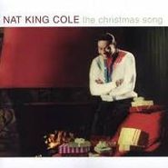 Nat King Cole, The Christmas Song [2005 Capitol] (CD)
