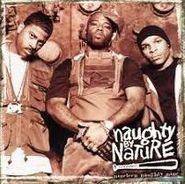 Naughty by Nature, Nineteen Naughty Nine: Nature's Fury (CD)