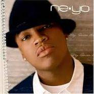 Ne-Yo, In My Own Words (CD)