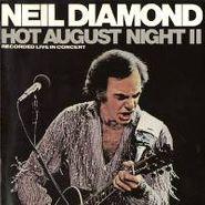Neil Diamond, Hot August Night II (CD)