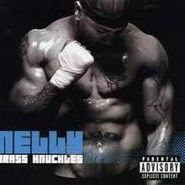 Nelly, Brass Knuckles (CD)