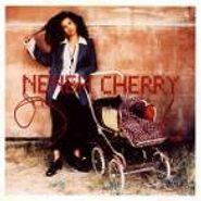 Neneh Cherry, Home Brew (CD)