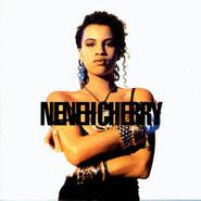 Neneh Cherry, Raw Like Sushi (CD)