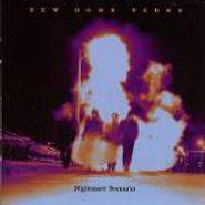 New Bomb Turks, Nightmare Scenario (CD)
