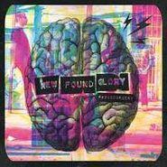 New Found Glory, Radiosurgery (CD)