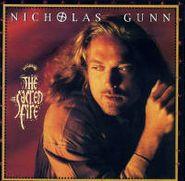 Nicholas Gunn, Sacred Fire (CD)