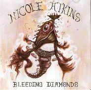 Nicole Atkins, Bleeding Diamonds EP (CD)
