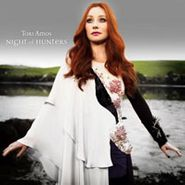 Tori Amos, Night of Hunters (CD)