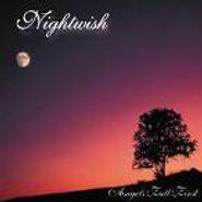 Nightwish, Angels Fall First (CD)