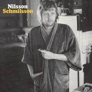 Nilsson, Nilsson Schmilsson [24 Karat Gold Collector's Edition] (CD)