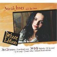 Norah Jones, Feels Like Home [Deluxe Edition] (CD)