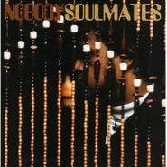 Nobody, Soulmates (CD)