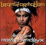 Nona Hendryx, Transformation: The Best of Nona Hendryx (CD)