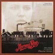 David Shire, Norma Rae [OST] (CD)