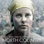 Various Artists, North Country [OST] (CD)
