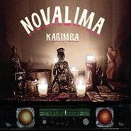 Novalima, Karimba (CD)