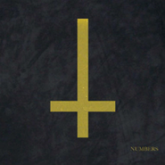 MellowHype, Numbers (CD)