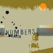 Numbers, Death (CD)