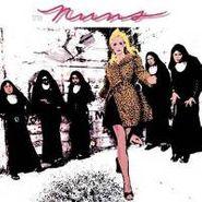 The Nuns, The Nuns (CD)