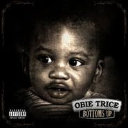 Obie Trice, Bottoms Up (CD)
