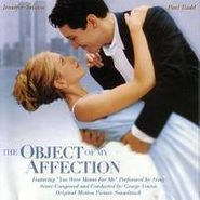 George Fenton, The Object Of My Affection [OST] (CD)