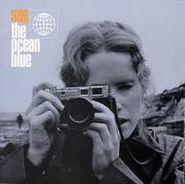 The Ocean Blue, See (CD)