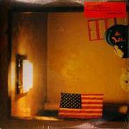 Odd Nosdam, Plan9...Meat Your Hypnotist (LP)