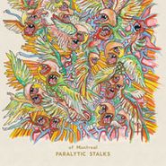 Of Montreal, Paralytic Stalks (LP)