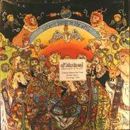 Of Montreal, Satanic Panic In The Attic (LP)
