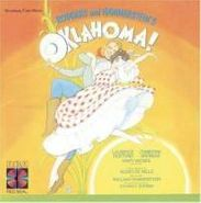 Cast Recording [Stage], Oklahoma! [1979 Broadway Revival] [OST] (CD)