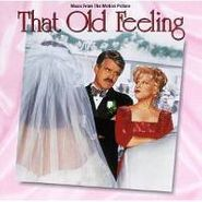 Bette Midler, That Old Feeling [OST] (CD)
