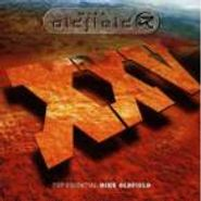 Mike Oldfield, XXV: The Essential Mike Oldfield (CD)