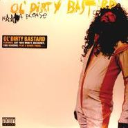 Ol' Dirty Bastard, N***a Please (LP)