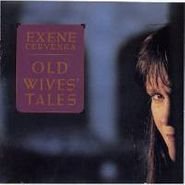 Exene Cervenka, Old Wives' Tales (CD)