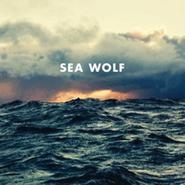 Sea Wolf, Old World Romance (CD)