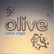 Olive, Extra Virgin (CD)