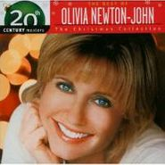 Olivia Newton-John, The Christmas Collection [20th Century Masters] (CD)