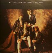 "Orchestral Manoeuvres In The Dark, Secret (12"")"