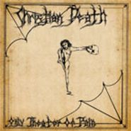 Christian Death, Only Theatre of Pain: 25th Anniversary Edition (LP)