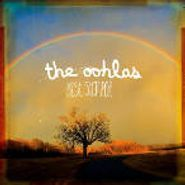The Oohlas, Best Stop Pop (CD)