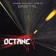 Orbital, Octane [OST] (CD)