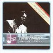 Oscar Peterson, Complete Norman Granz Sessions (CD)