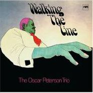 Oscar Peterson Trio, Walking The Line (CD)