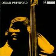 Oscar Pettiford, Another One (CD)
