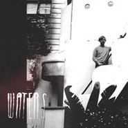 Waters, Out In The Light (CD)