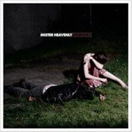 Mister Heavenly, Out Of Love (LP)