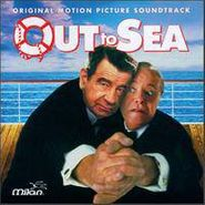 David Newman, Out To Sea [OST] (CD)