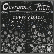 Chris Cohen, Overgrown Path (CD)
