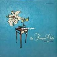 Over The Rhine, Trumpet Child (CD)