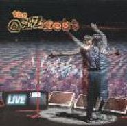 Various Artists, Ozz-fest Live (CD)